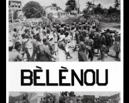 belenou_cover