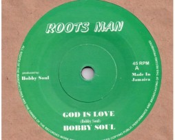 7-bobby-soul-god-is-love