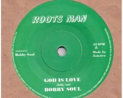 7-bobby-soul-god-is-love