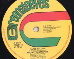 12-mighty-diamonds-gates-of-zion