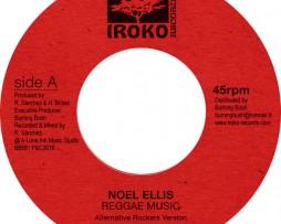 reggae-music