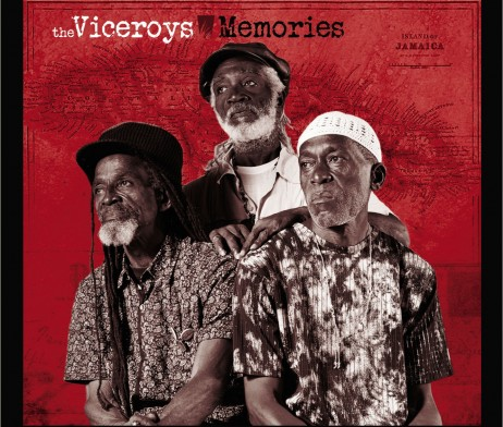 The-Viceroys-Memories-RVB-1440-1440