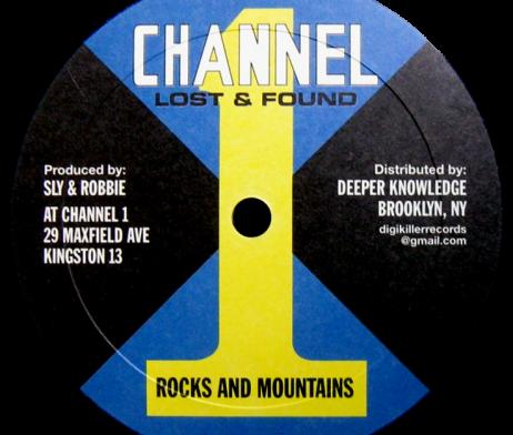 DKR040rocks_mountains