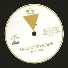 jah-tool-once-upon-a-time-jah-tool-ft-max-babylon-pressure-i-i-i-music-uk-12-21584-p