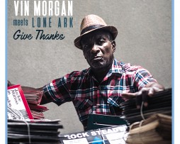 front-cover-Vin-Morgan