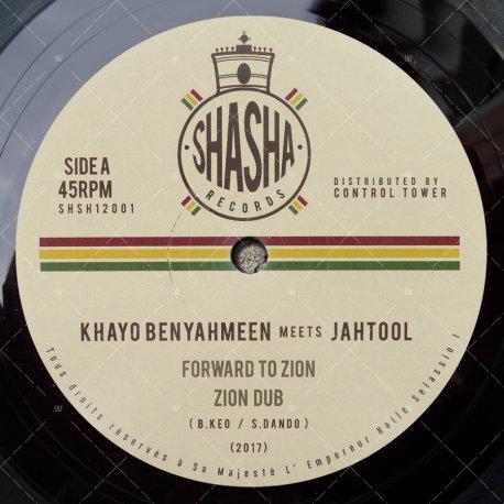 khayo-benyahmeen-meets-jah-tool-forward-to-zion