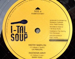 uk-principal-mistry-babylon