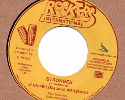 7-jennifer-sis-jam-wakeland-stronger-version