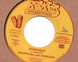 7-jennifer-sis-jam-wakeland-stronger-version