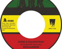 Benjammin-Sons-Daughters