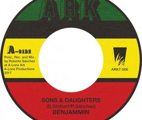 Benjammin-Sons-Daughters