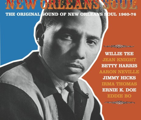 New-Orleans-Soul
