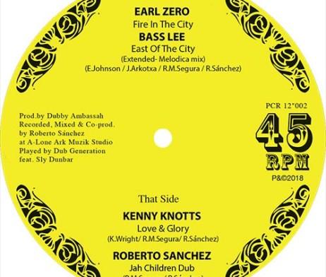 Earl-Zero-Fire-in-The-City