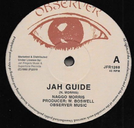 naggo-morris-jah-guide-the-observer-give-her-my-love-observer-jah-fingers-12-94847-pekm440x421ekm