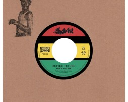 7-errol-walker-better-future-future-dub