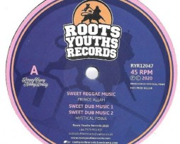 prince-alla-sweet-reggae-music-mystical-powa-sweet-dub-music-1-roots-youths-12-107624-1-p[ekm]440x440[ekm]