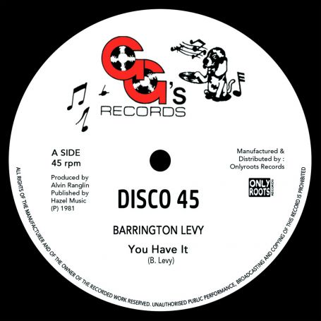 12-barrington-levy-you-have-it-extended-gg-s-all-stars-you-have-a-dub