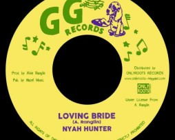 7-nyah-hunter-loving-bride-instrumental-version