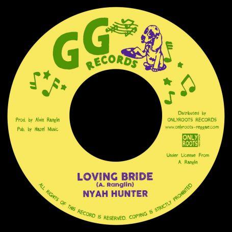 7-nyah-hunter-loving-bride-instrumental-version