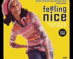 Feeling-Nice-Volume-4-Inclus-un-vinyle-bonus