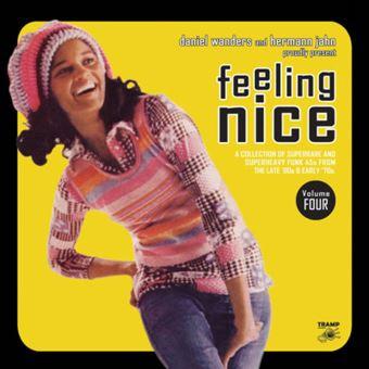 Feeling-Nice-Volume-4-Inclus-un-vinyle-bonus
