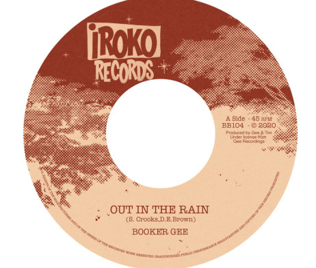 iroko7__out_in_the_rain_records_Aside