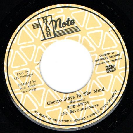 7-bob-andy-ghetto-stays-in-the-mind-the-revolutionaries-ghetto-dub