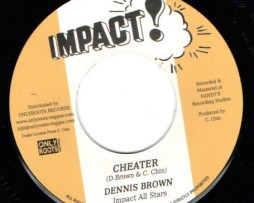 7-dennis-brown-cheater-tommy-mccook-impact-all-stars-harvest-in-the-east