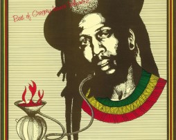 lp-gregory-isaacs-the-best-of-gregory-isaacs-volume-2