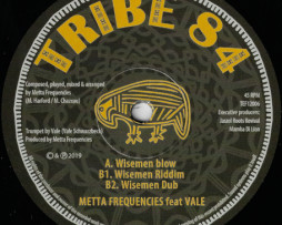 wisemen-blow-metta-frequencies-tribe-84-12-a