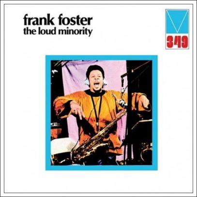 frank-foster-the-loud-minority-lp-vinyl-album-rsd-2021-jazz-funk-disquaire-day-407x407